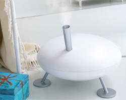 petit guide pour bien utiliser votre humidificateur darty vous. Black Bedroom Furniture Sets. Home Design Ideas