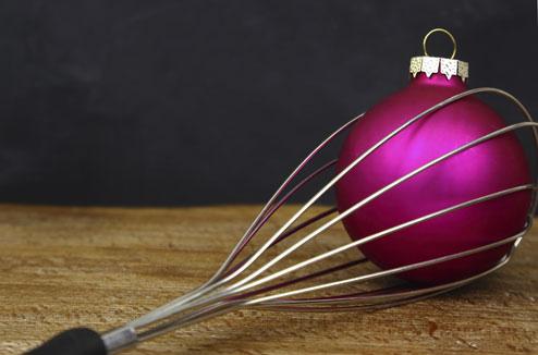 Idées cadeaux pour la cuisine