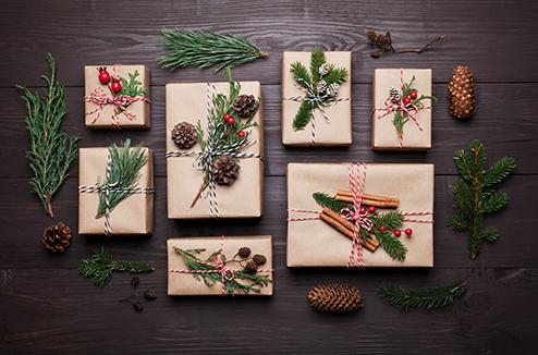 Nos idées cadeaux incontournables pour Noël 2017