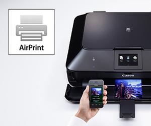 comment imprimer depuis un ipad ou une tablette android darty vous. Black Bedroom Furniture Sets. Home Design Ideas