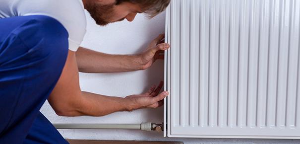 installer ses radiateurs darty avec hellocasa vous aide darty vous. Black Bedroom Furniture Sets. Home Design Ideas
