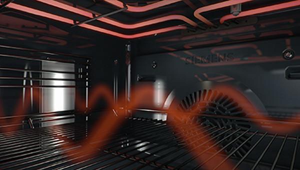 cuire un poulet 2 fois plus vite darty vous. Black Bedroom Furniture Sets. Home Design Ideas
