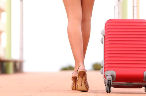 Conseils et astuces pour des jambes parfaitement épilées tout l'été