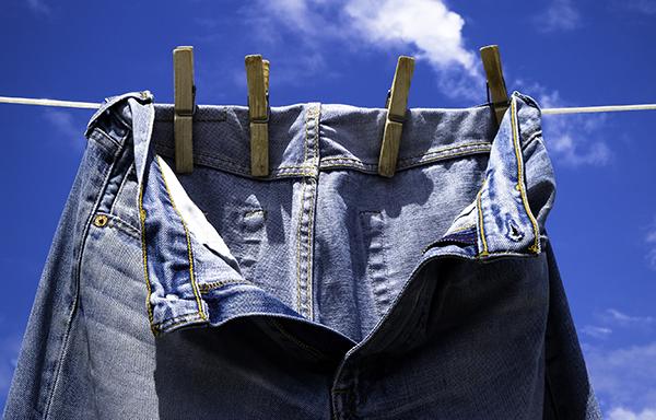 comment laver un jean sans l 39 abimer darty vous. Black Bedroom Furniture Sets. Home Design Ideas