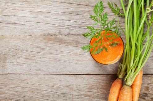 jus-bonne-mine-carotte