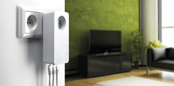 guide d 39 achat r seau pc box tv comment les connecter. Black Bedroom Furniture Sets. Home Design Ideas