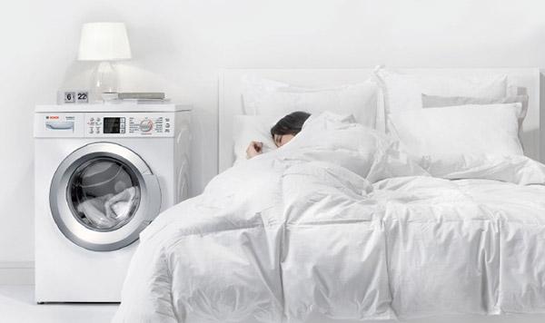 5 conseils pour r duire les nuisances sonores darty vous. Black Bedroom Furniture Sets. Home Design Ideas