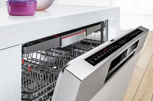 Machine A Laver Vaisselle Darty