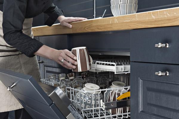 mon lave vaisselle laisse des traces sur mes verres darty vous. Black Bedroom Furniture Sets. Home Design Ideas