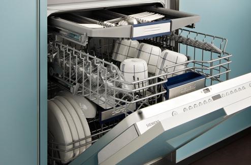 les programmes de mon lave vaisselle sont trop longs darty vous. Black Bedroom Furniture Sets. Home Design Ideas