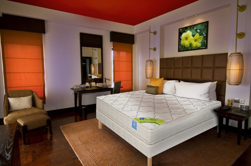 Bien choisir son lit matelas et sommier sur pieds darty vous - Comment choisir un sommier ...