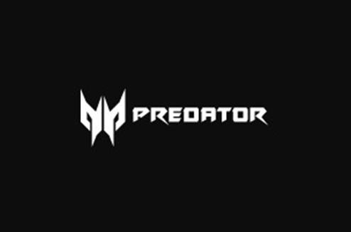 LOGO : Acer Predator