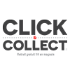 Logo 2015 Click & Collect ®