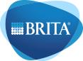 Logo Brita