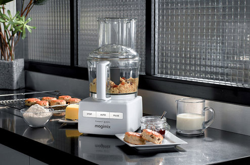 robot de cuisine magimix c3200xl le test darty vous. Black Bedroom Furniture Sets. Home Design Ideas