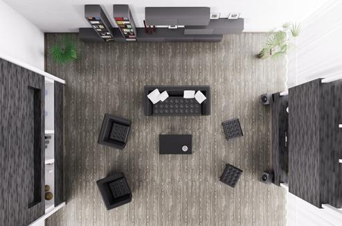 5 choses savoir sur le syst me sonos darty vous. Black Bedroom Furniture Sets. Home Design Ideas
