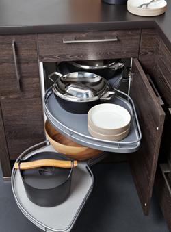 petites cuisines mode d 39 emploi darty vous. Black Bedroom Furniture Sets. Home Design Ideas