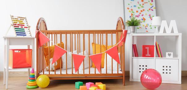 Quel taux d humidit dans une chambre de bb chambre bebe quelle temperature pau carwreck info - Taux humidite chambre bebe ...