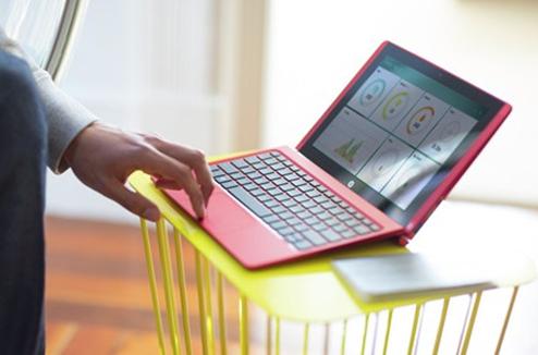 les 3 trucs savoir sur les pc portables moins de 350. Black Bedroom Furniture Sets. Home Design Ideas