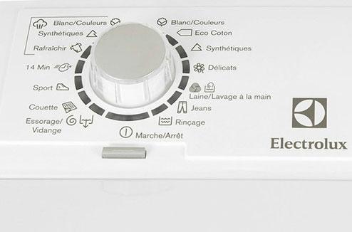 j 39 ai test le s che linge siemens wt46w361ff install en colonne sur mon lave linge darty vous. Black Bedroom Furniture Sets. Home Design Ideas