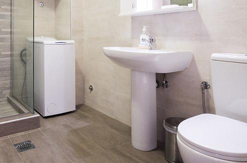 nos conseils pour entretenir son lave linge darty vous. Black Bedroom Furniture Sets. Home Design Ideas