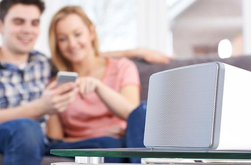 Avec quel système audio multiroom s'équiper ?