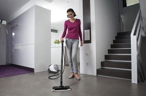 test le nettoyeur vapeur karcher sc 4100 c darty vous. Black Bedroom Furniture Sets. Home Design Ideas