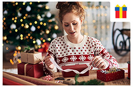 Boutique Noel 2020