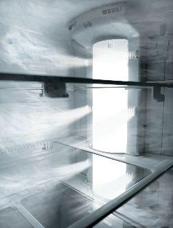 le r frig rateur am ricain votre meilleur alli pour les f tes darty vous. Black Bedroom Furniture Sets. Home Design Ideas