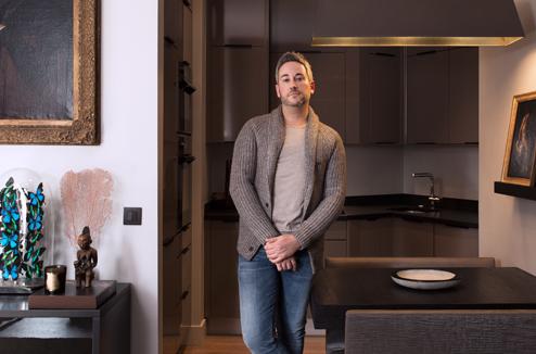 am nager sa cuisine les conseils de l 39 architecte d 39 int rieur darty vous. Black Bedroom Furniture Sets. Home Design Ideas