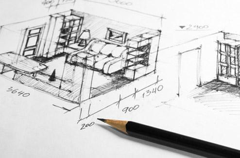 Comment optimiser son espace intérieur ?