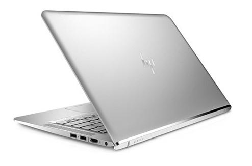 PC Hp Envy 13