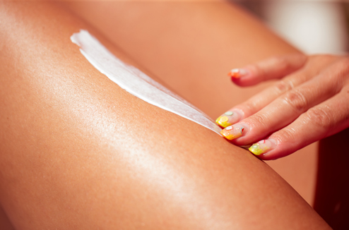 Comment prolonger son bronzage ?