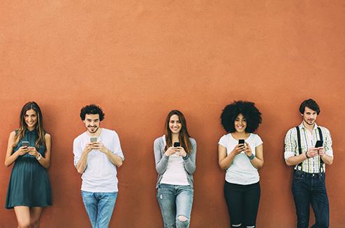Choisir son téléphone mobile et son smartphone