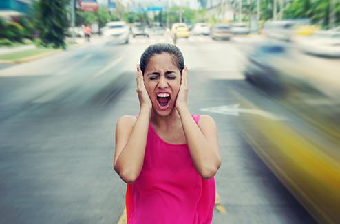 5 conseils pour réduire les bruits nuisibles