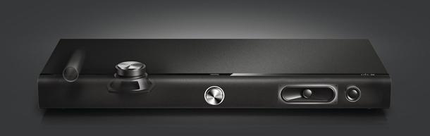 test la barre de son tv sound de philips darty vous. Black Bedroom Furniture Sets. Home Design Ideas