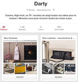 5 id es pour donner une seconde vie son vieux t l phone darty vous. Black Bedroom Furniture Sets. Home Design Ideas