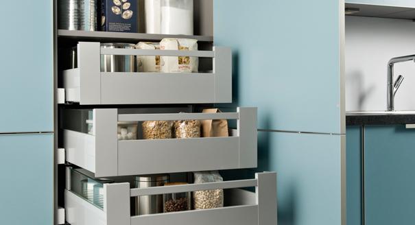 10 suggestions pour gagner de la place sans g cher la d co darty vous. Black Bedroom Furniture Sets. Home Design Ideas