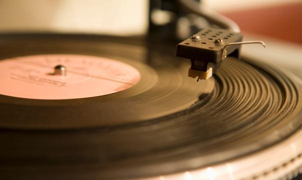 Comment Numériser Ses Vinyles Et Ses Cassettes Audio