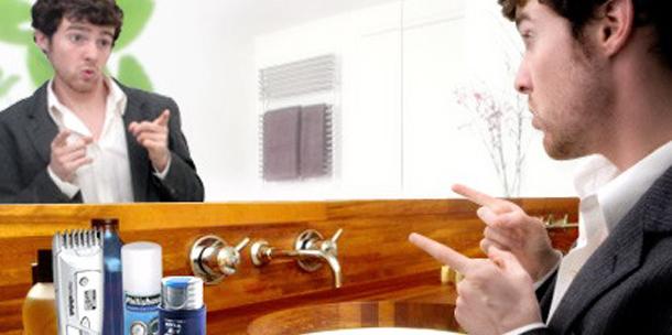 messieurs comment viter boutons et poils incarn s apr s le rasage darty vous. Black Bedroom Furniture Sets. Home Design Ideas