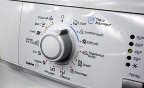 Comment laver oreillers machine - Laver oreiller en plume ...