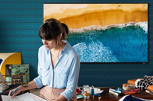 Les clés pour bien choisir sa TV - Darty   Vous d8ca2ab624e7