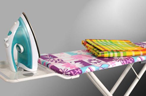 faut il changer de table repasser avec une centrale vapeur darty vous. Black Bedroom Furniture Sets. Home Design Ideas