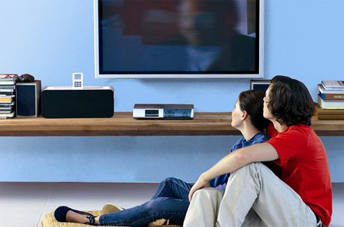 comment savoir si tv tnt integre. Black Bedroom Furniture Sets. Home Design Ideas