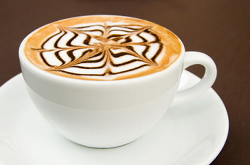 3 astuces pour réussir un cappuccino maison