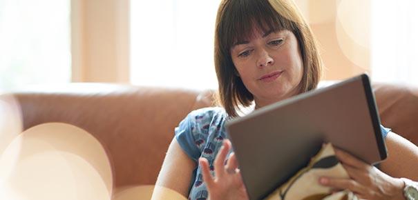 profiter de canal sur son smartphone ou sa tablette darty vous. Black Bedroom Furniture Sets. Home Design Ideas