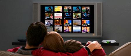 Regarder Tv Avec Home Cinema