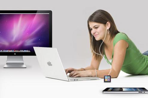 Renommer ses fichiers sur un Mac