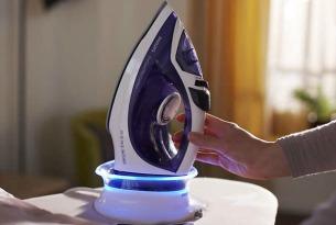 fer repasser fer r servoir xl centrale vapeur comment choisir darty vous. Black Bedroom Furniture Sets. Home Design Ideas
