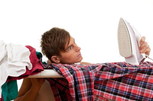 comment faire pour enlever une mauvaise odeur dans mon lave linge darty vous. Black Bedroom Furniture Sets. Home Design Ideas
